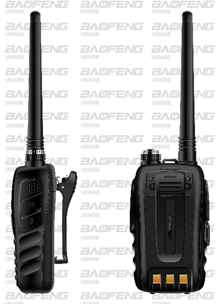 BAOFENG_A-52-31